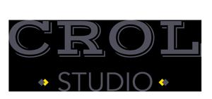 Crol Studio