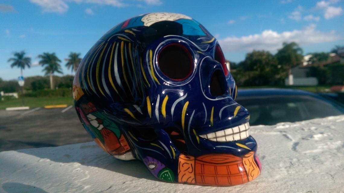skull-908790_1920