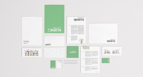 ProjecteOrbita_www.crolstudio.com_1-1