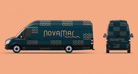 novamar_crol_003